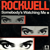 rockwell_somebodys_watching_me.png