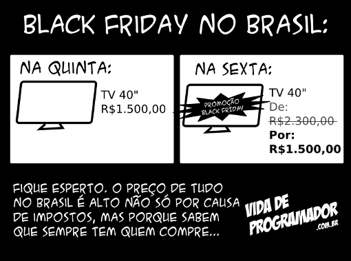 blackfriday_brazil.png