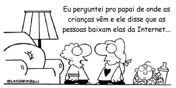 cartoon_cegonha_na_web