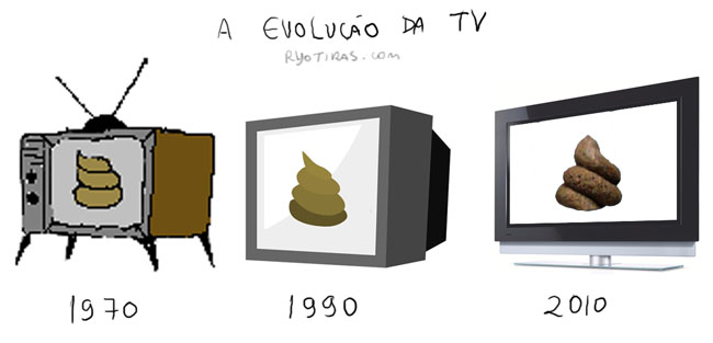 evolucao_da_tv.jpg
