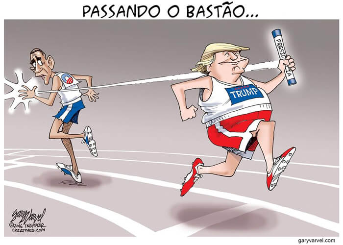 gary_varvel_passing_the_baton.jpg