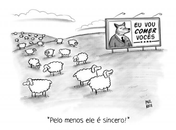 paulnoth_sheep.jpg