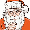 santa_wants_you.png