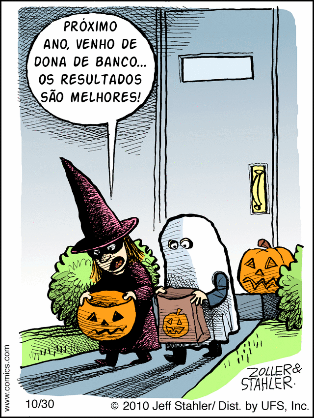 stahler_halloween_bankers.png