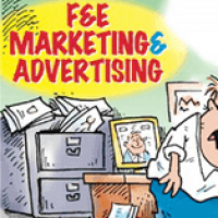 thaves_marketing_eleitoral.png