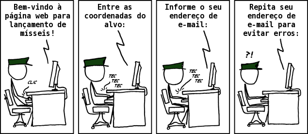 xkcd_important_field.png