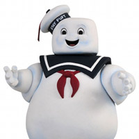 ghostbusters_stay_puft.jpg