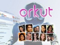 orkut_risks.jpg