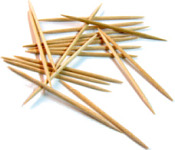 toothpicks.jpg