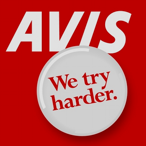 avis_we_try_harder.png