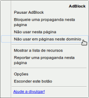 disable_adblock.png