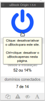 disable_ublock.png