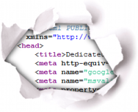 html_source.png