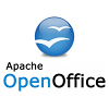 apache_openoffice.png