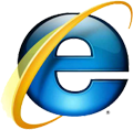 ie7.png